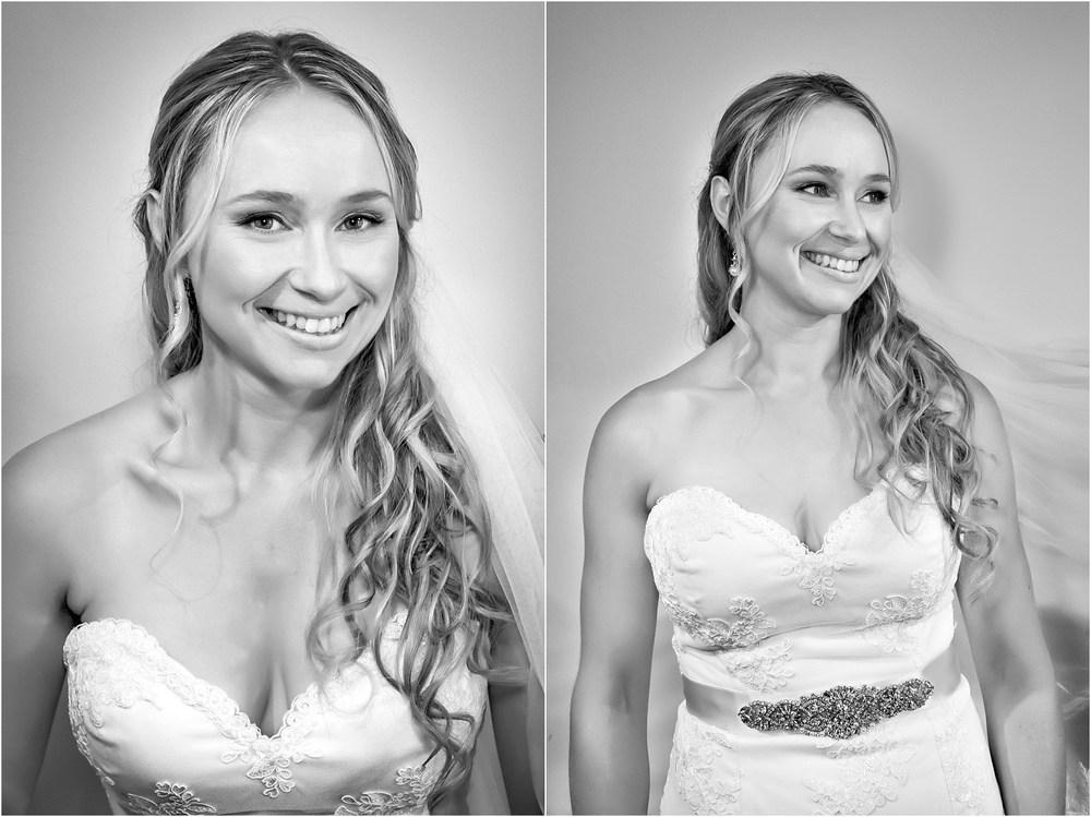 criffel-woolshed-wanaka-wedding-12.jpg