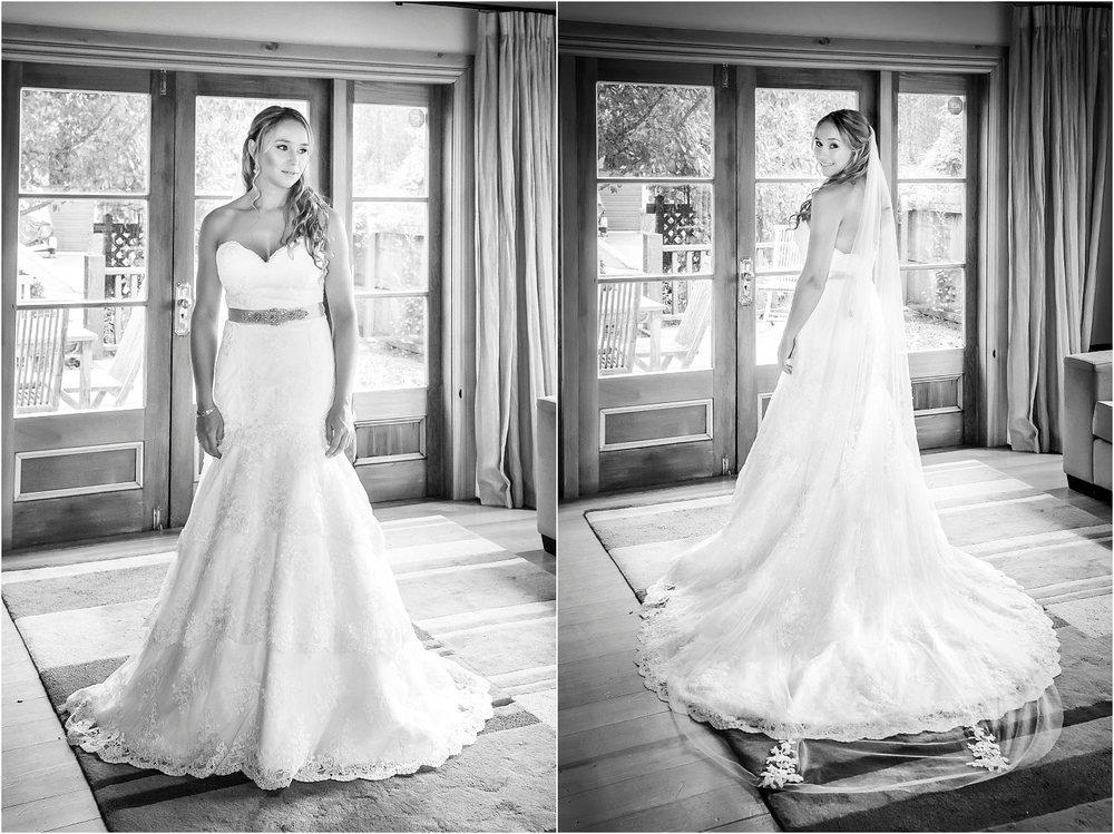 criffel-woolshed-wanaka-wedding-13.jpg