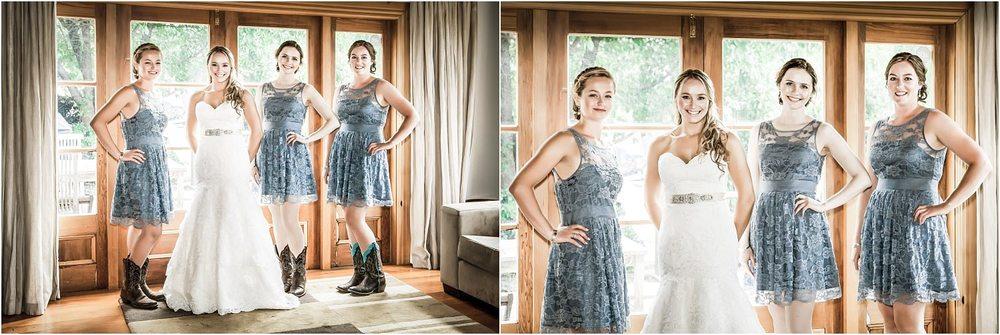 criffel-woolshed-wanaka-wedding-14.jpg