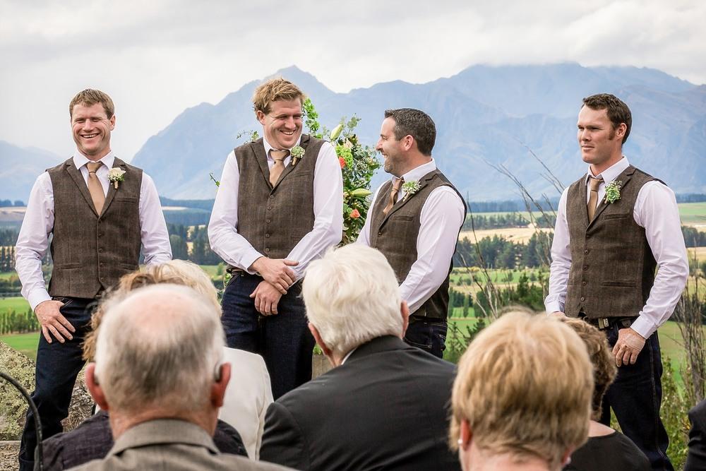 criffel-woolshed-wanaka-wedding-18.jpg