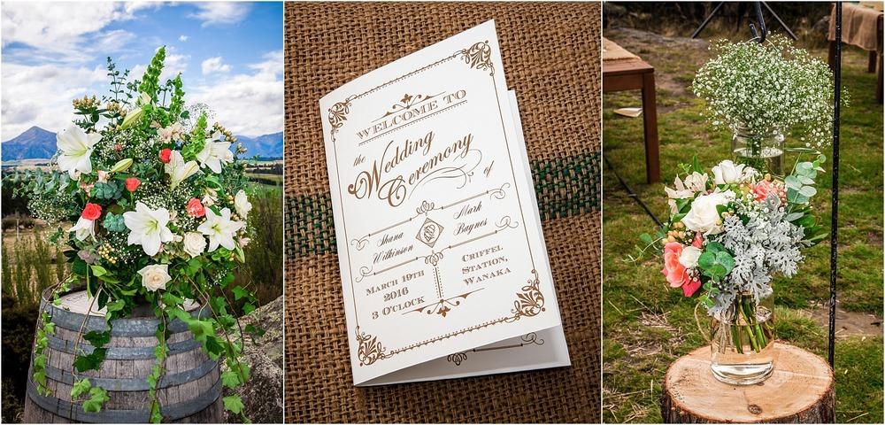 criffel-woolshed-wanaka-wedding-17.jpg