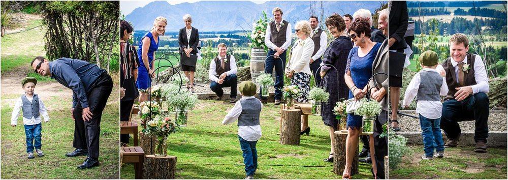 criffel-woolshed-wanaka-wedding-19.jpg