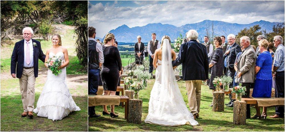 criffel-woolshed-wanaka-wedding-20.jpg