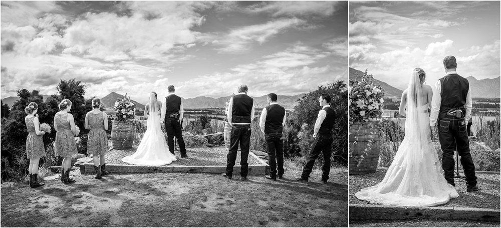 criffel-woolshed-wanaka-wedding-22.jpg
