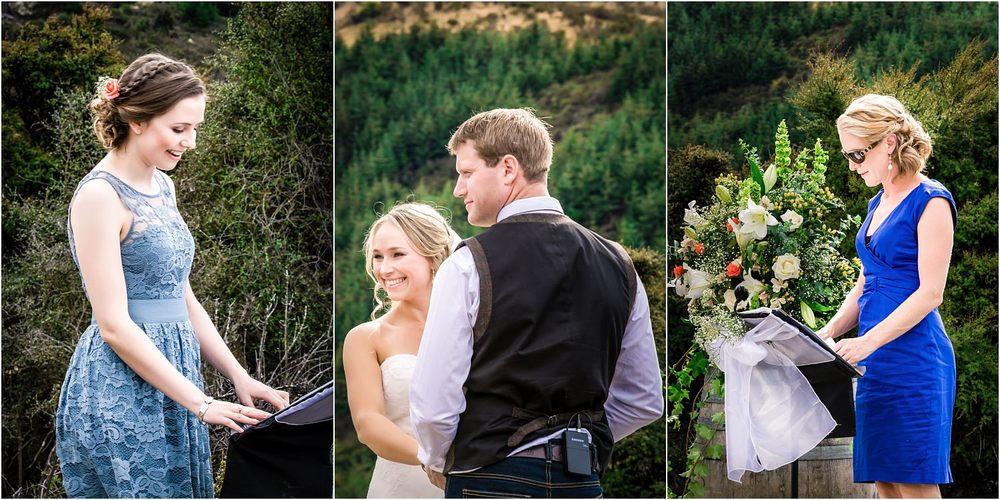 criffel-woolshed-wanaka-wedding-24.jpg