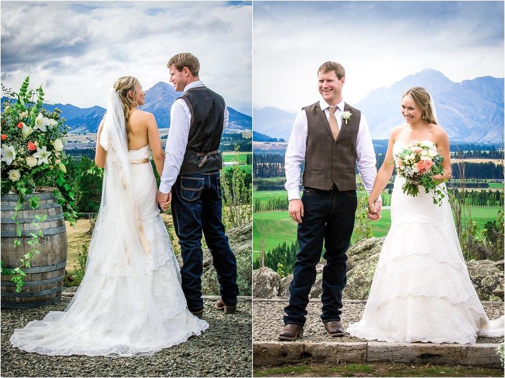 criffel-woolshed-wanaka-wedding-23.jpg
