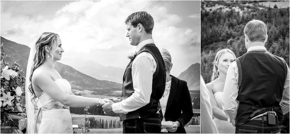 criffel-woolshed-wanaka-wedding-26.jpg