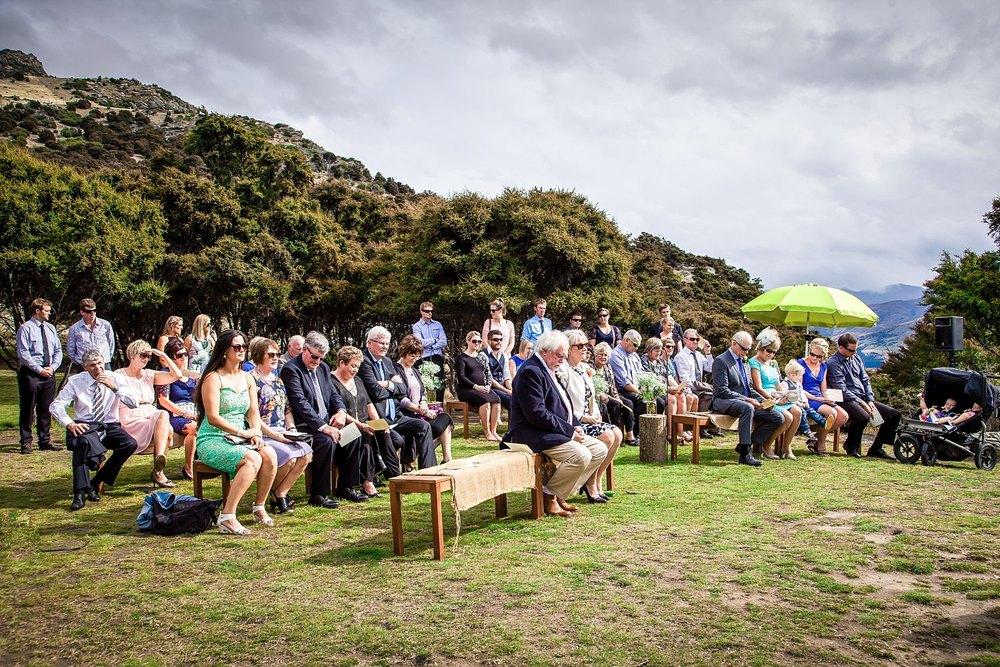 criffel-woolshed-wanaka-wedding-25.jpg