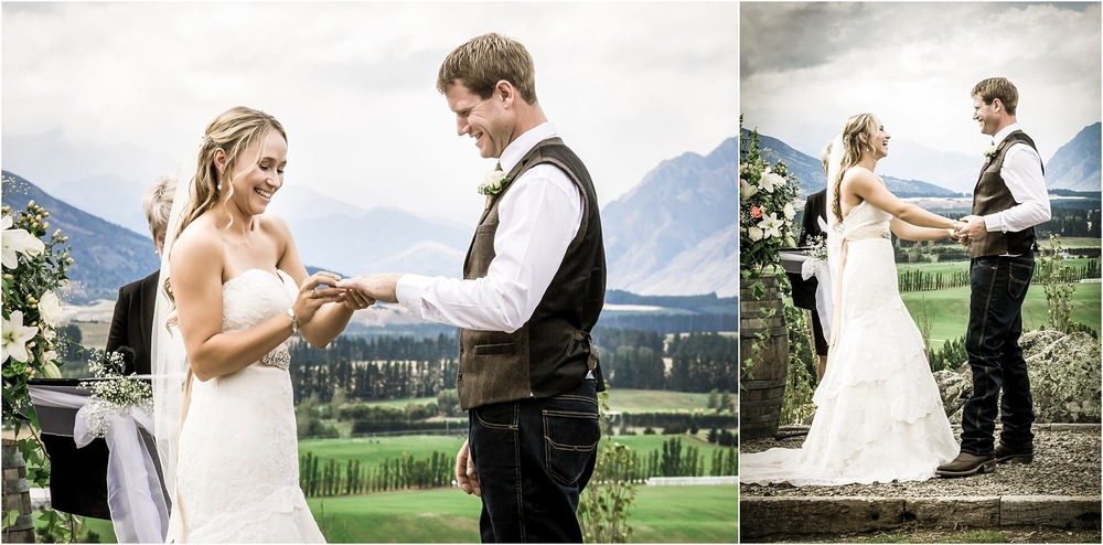 criffel-woolshed-wanaka-wedding-28.jpg