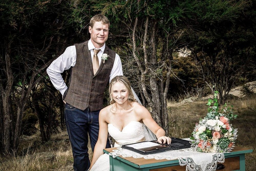 criffel-woolshed-wanaka-wedding-29.jpg