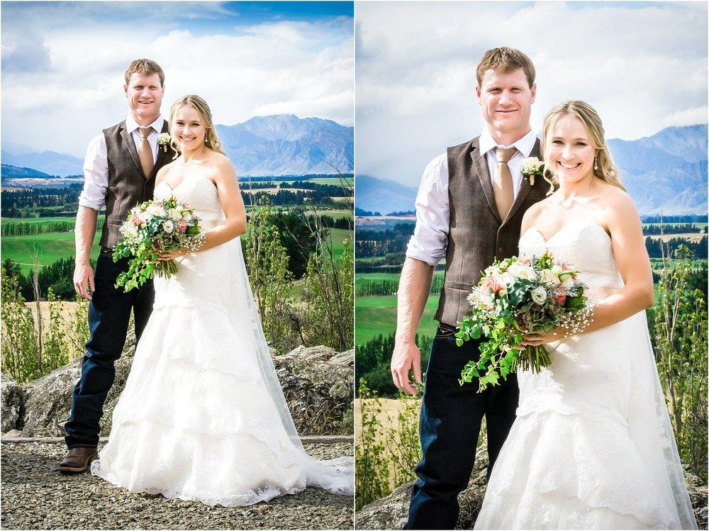 criffel-woolshed-wanaka-wedding-30.jpg