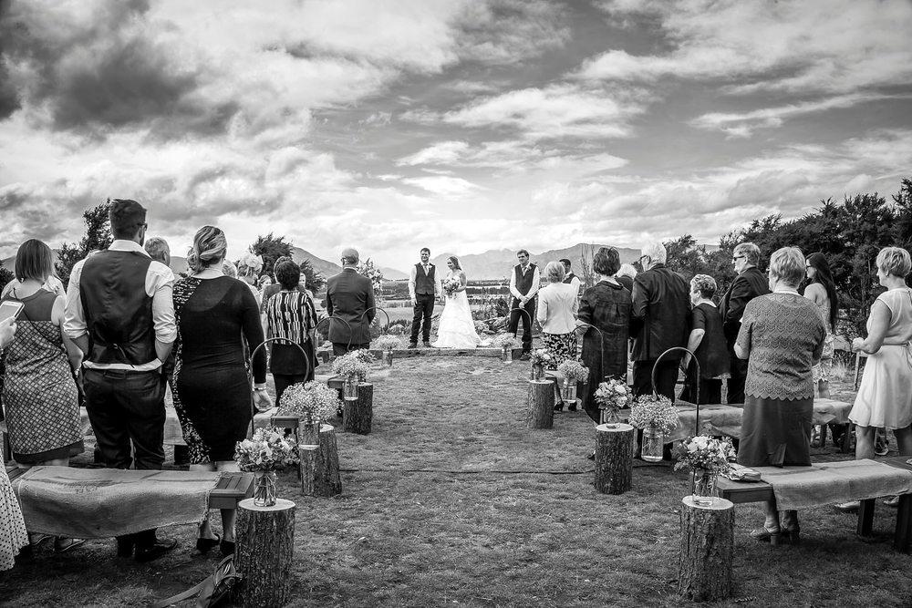 criffel-woolshed-wanaka-wedding-31.jpg