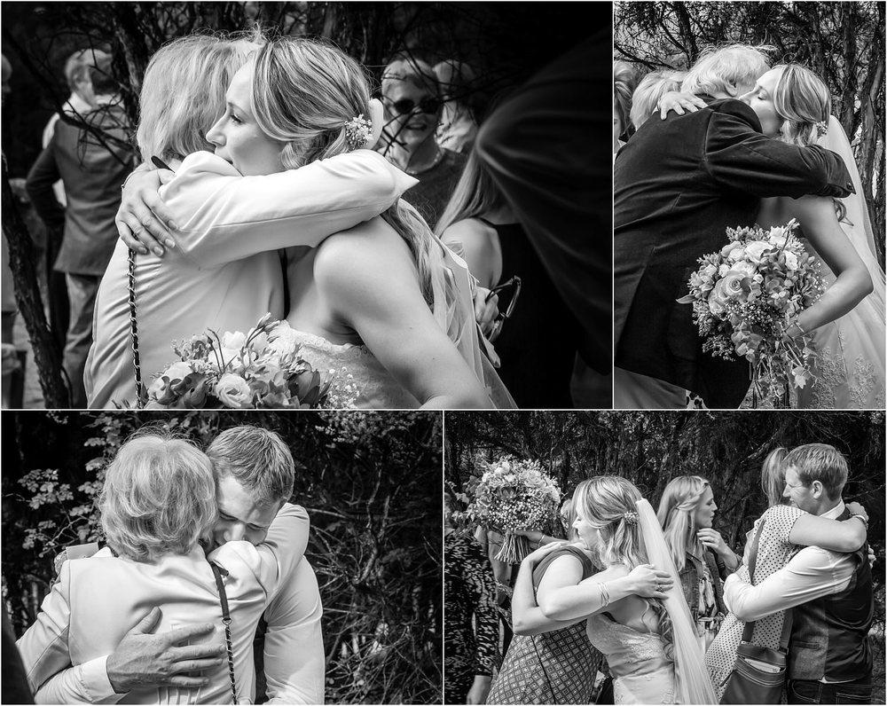 criffel-woolshed-wanaka-wedding-33.jpg