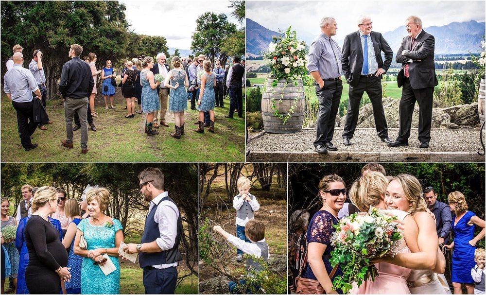 criffel-woolshed-wanaka-wedding-34.jpg