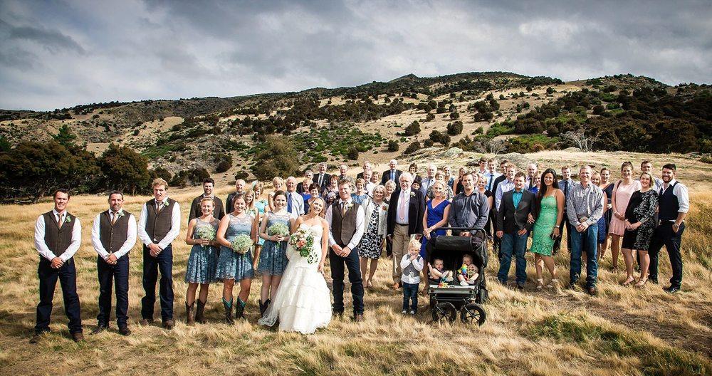 criffel-woolshed-wanaka-wedding-36.jpg