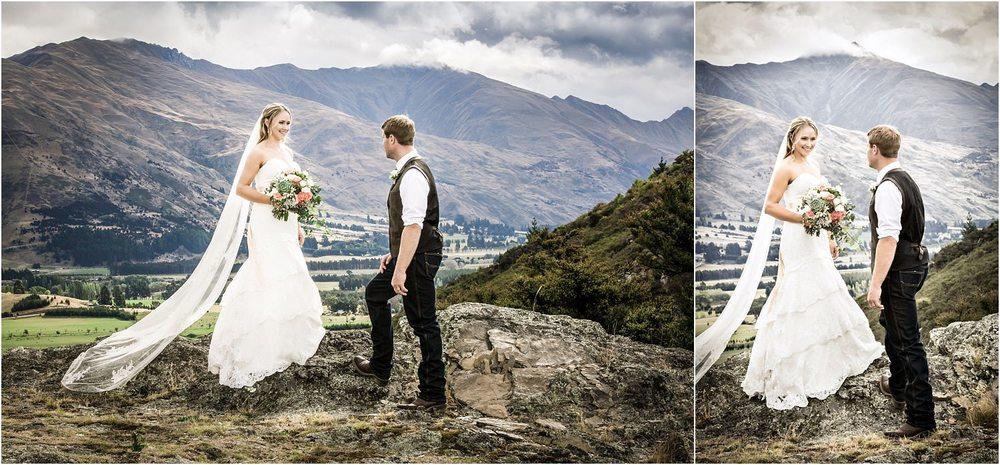 criffel-woolshed-wanaka-wedding-38.jpg