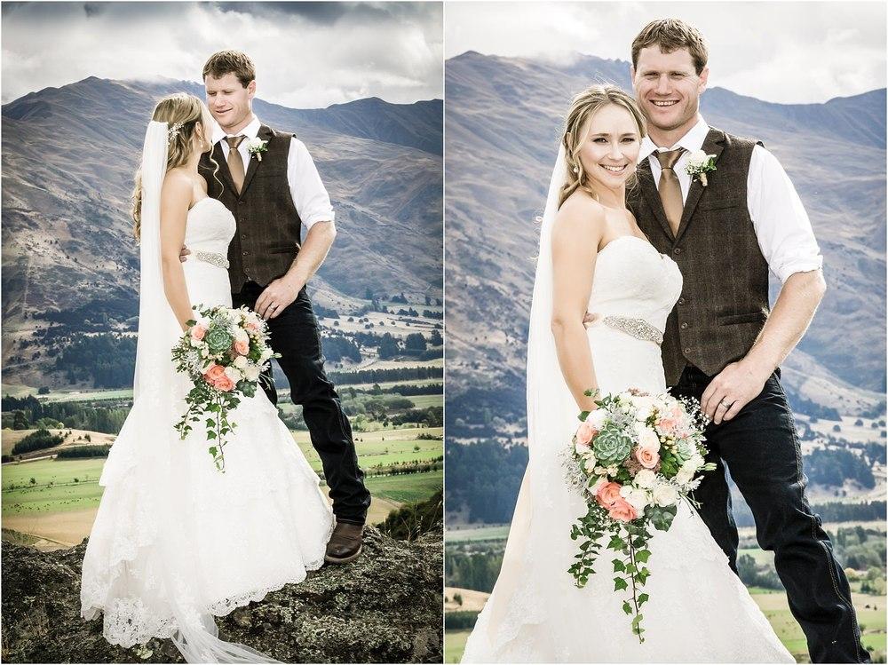 criffel-woolshed-wanaka-wedding-39.jpg