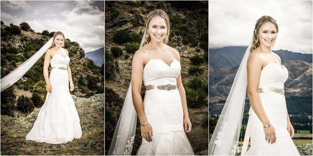 criffel-woolshed-wanaka-wedding-40.jpg