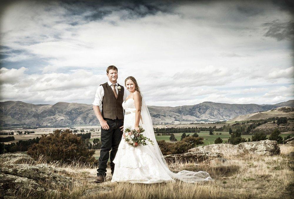 criffel-woolshed-wanaka-wedding-42.jpg