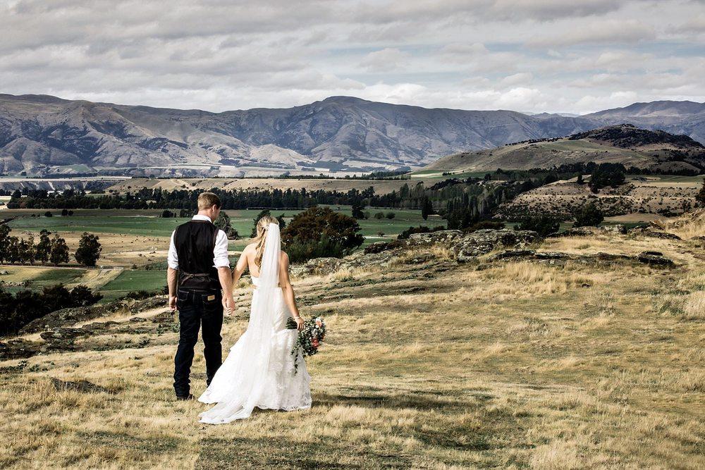 criffel-woolshed-wanaka-wedding-41.jpg