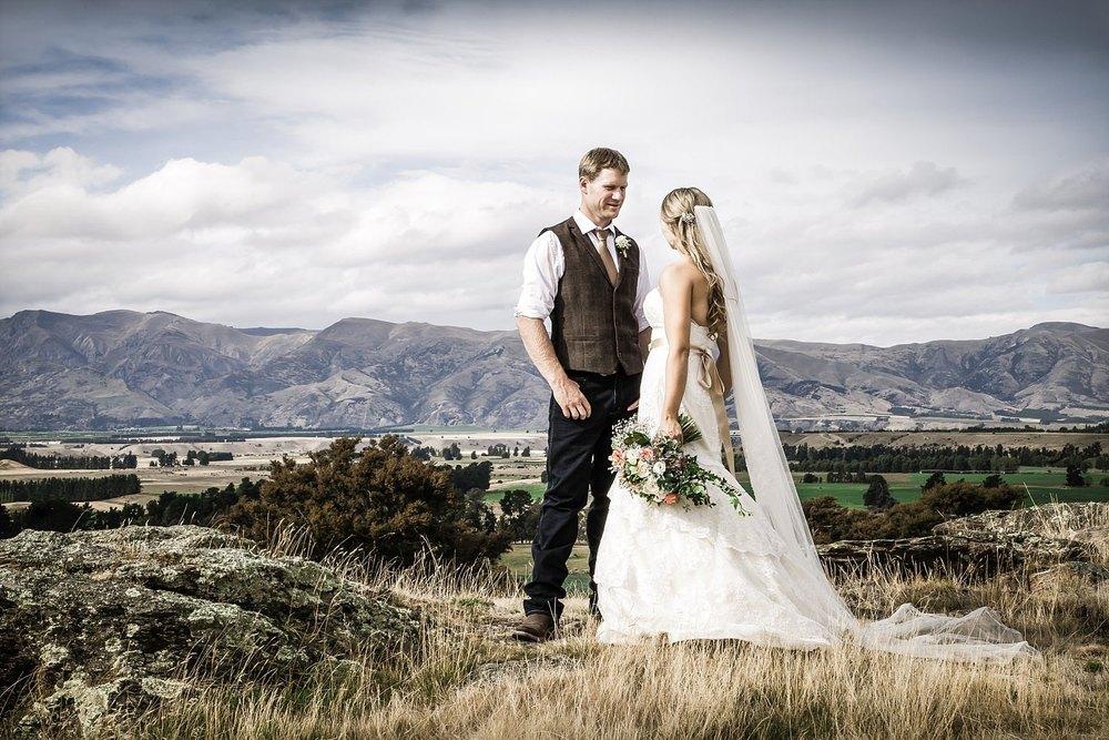 criffel-woolshed-wanaka-wedding-43.jpg
