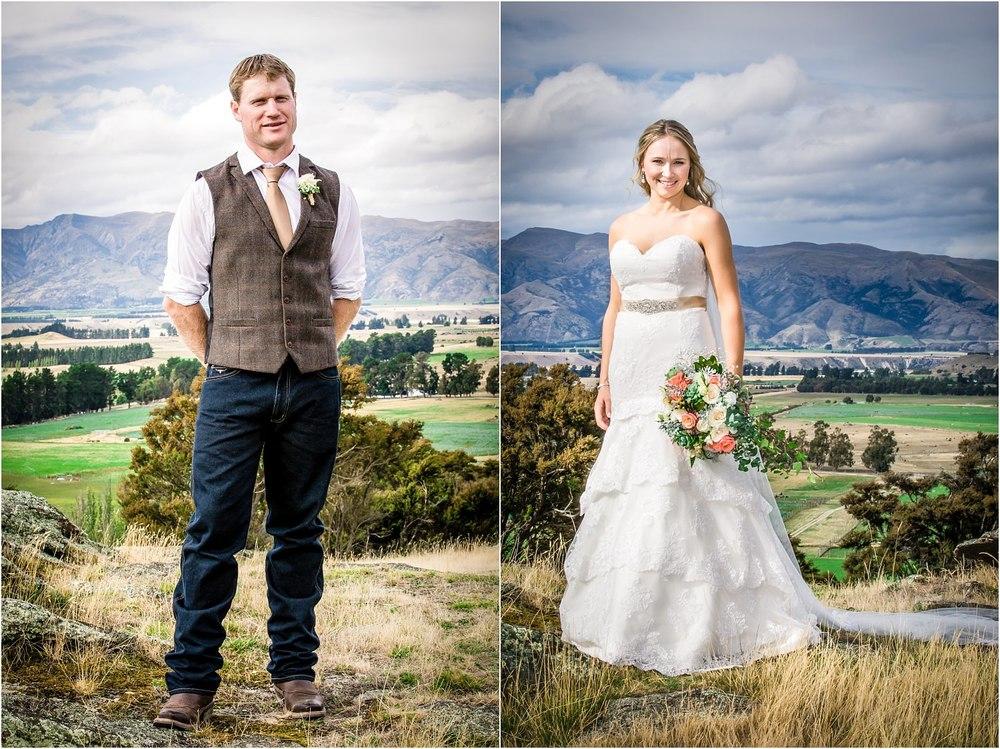 criffel-woolshed-wanaka-wedding-44.jpg