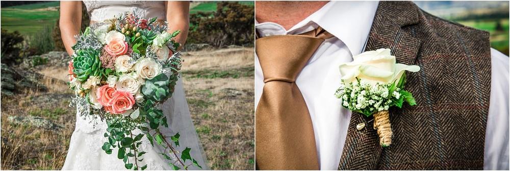 criffel-woolshed-wanaka-wedding-45.jpg