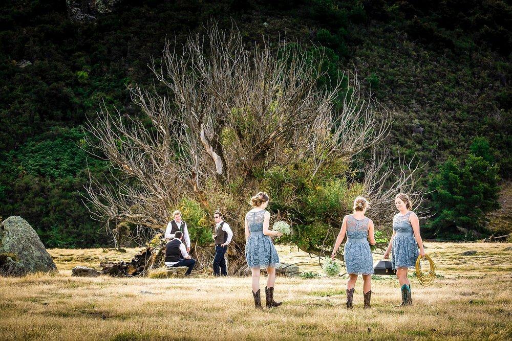 criffel-woolshed-wanaka-wedding-47.jpg