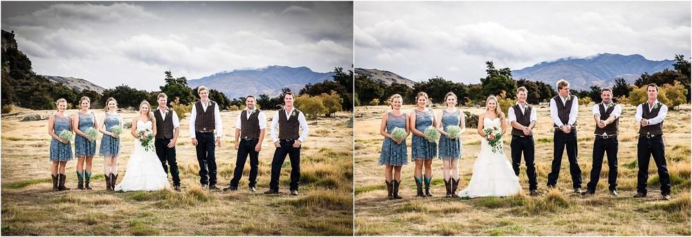 criffel-woolshed-wanaka-wedding-48.jpg