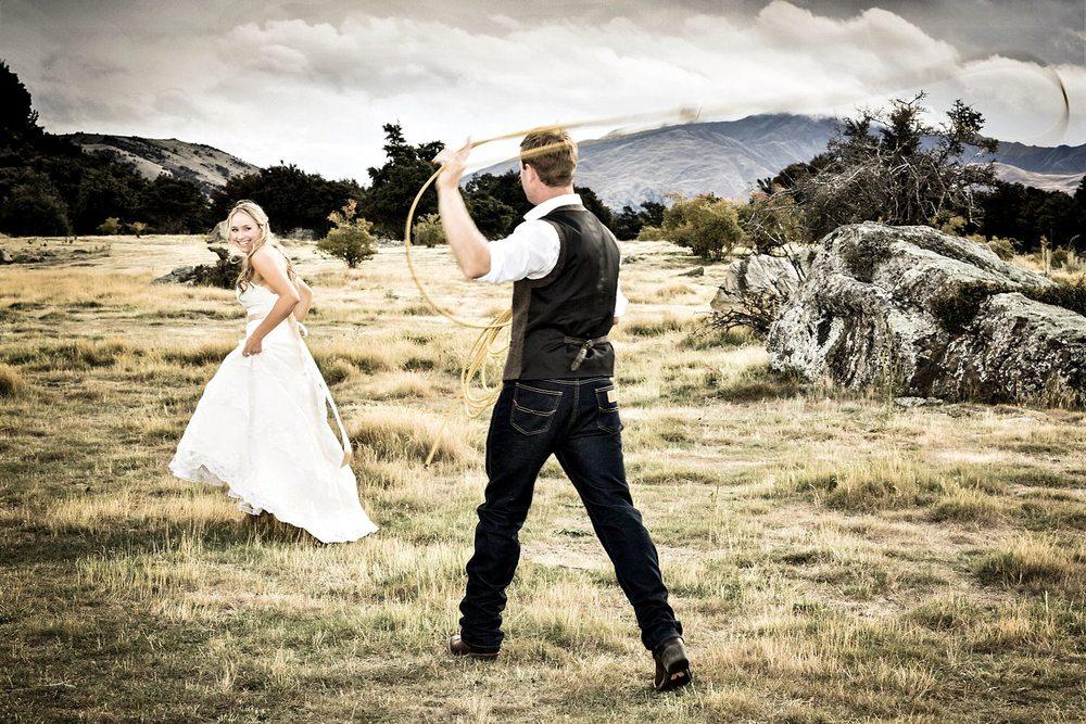 criffel-woolshed-wanaka-wedding-51.jpg