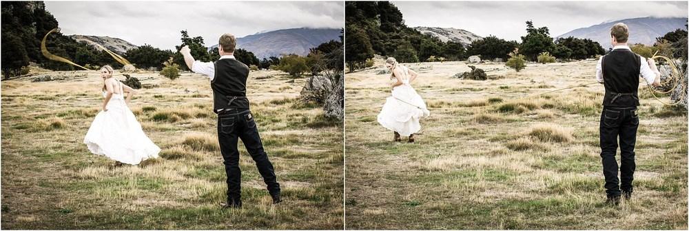 criffel-woolshed-wanaka-wedding-52.jpg