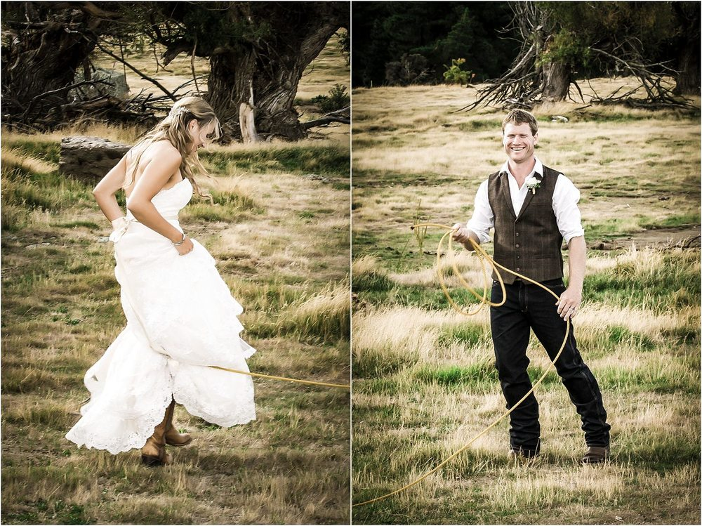 criffel-woolshed-wanaka-wedding-53.jpg