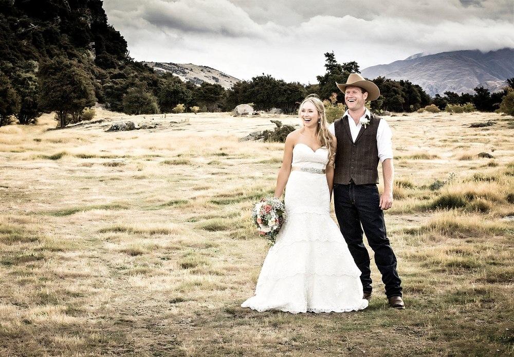 criffel-woolshed-wanaka-wedding-54.jpg