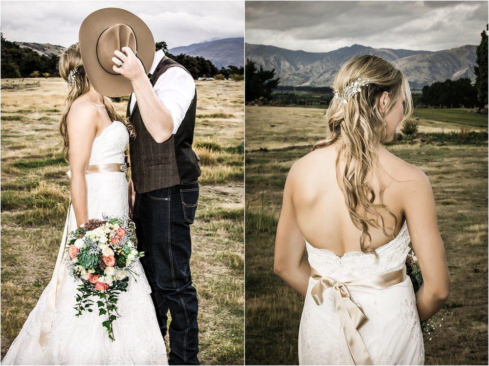 criffel-woolshed-wanaka-wedding-55.jpg