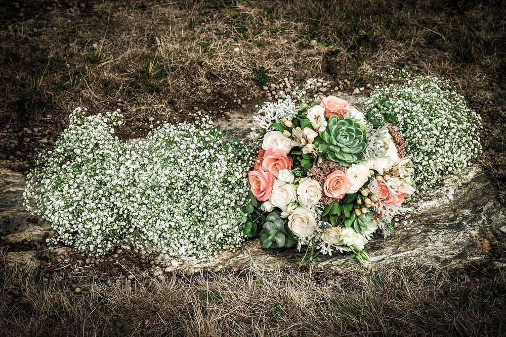 criffel-woolshed-wanaka-wedding-56.jpg