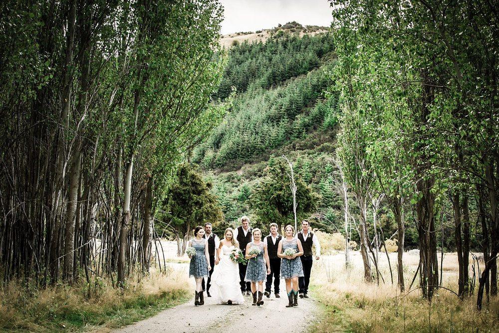 criffel-woolshed-wanaka-wedding-57.jpg
