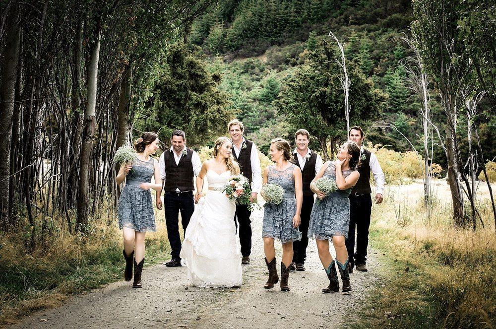 criffel-woolshed-wanaka-wedding-58.jpg