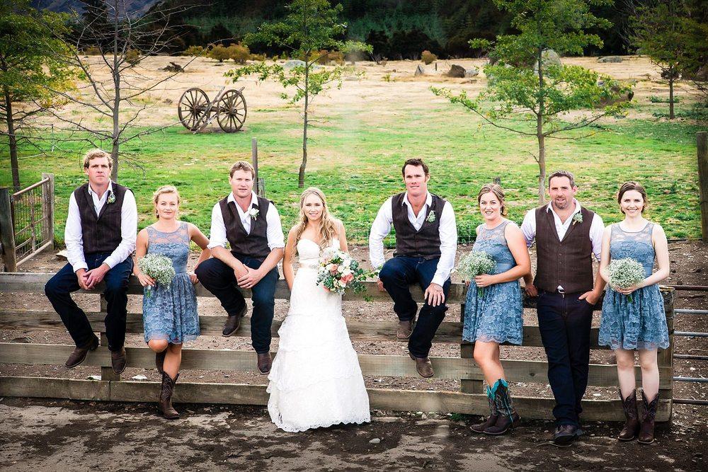 criffel-woolshed-wanaka-wedding-59.jpg