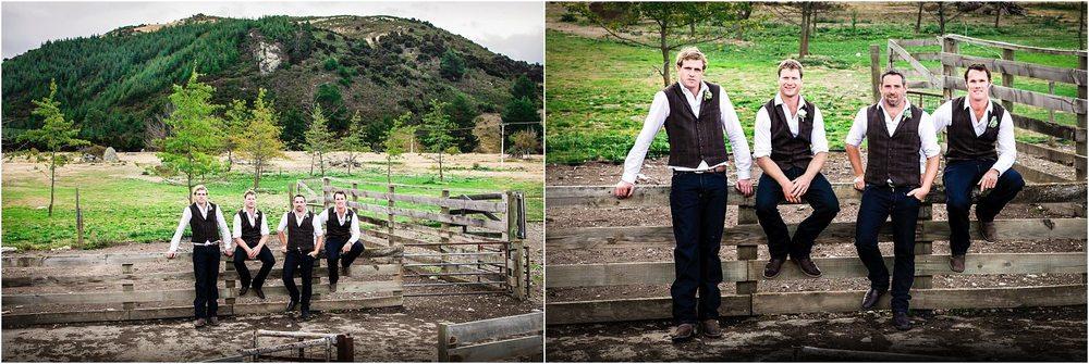 criffel-woolshed-wanaka-wedding-60.jpg