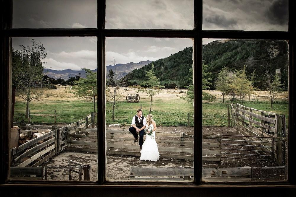 criffel-woolshed-wanaka-wedding-61.jpg
