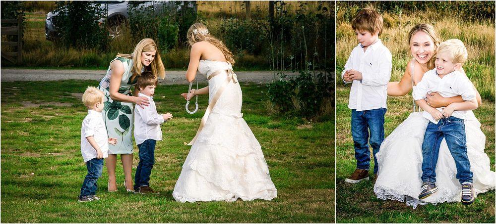 criffel-woolshed-wanaka-wedding-63.jpg