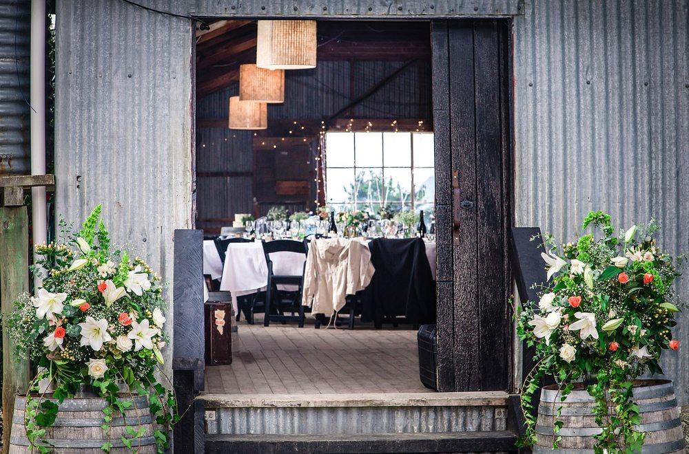 criffel-woolshed-wanaka-wedding-64.jpg