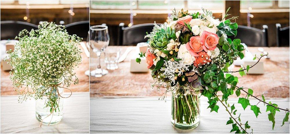 criffel-woolshed-wanaka-wedding-68.jpg