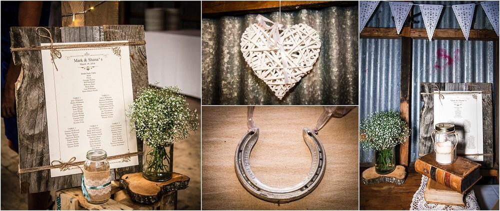 criffel-woolshed-wanaka-wedding-67.jpg