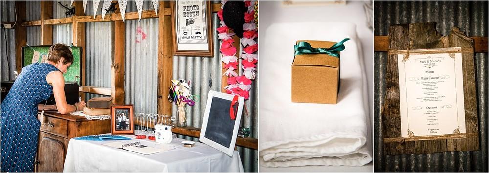 criffel-woolshed-wanaka-wedding-69.jpg