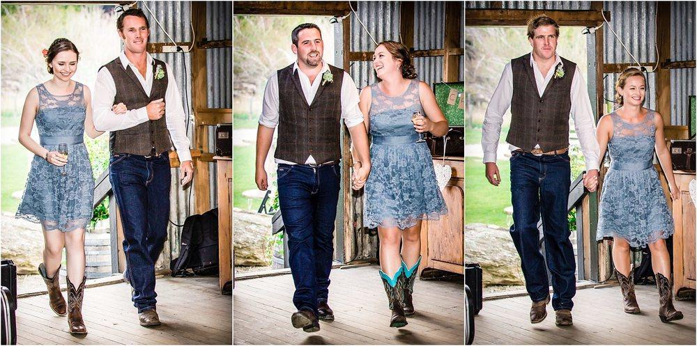 criffel-woolshed-wanaka-wedding-70.jpg