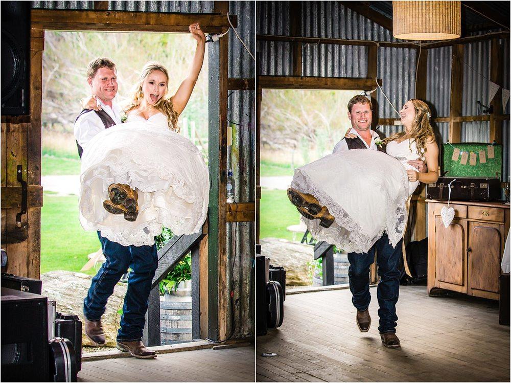 criffel-woolshed-wanaka-wedding-71.jpg