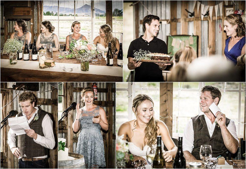 criffel-woolshed-wanaka-wedding-72.jpg