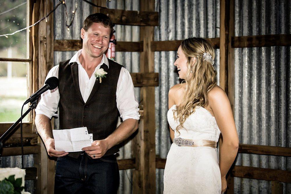 criffel-woolshed-wanaka-wedding-74.jpg