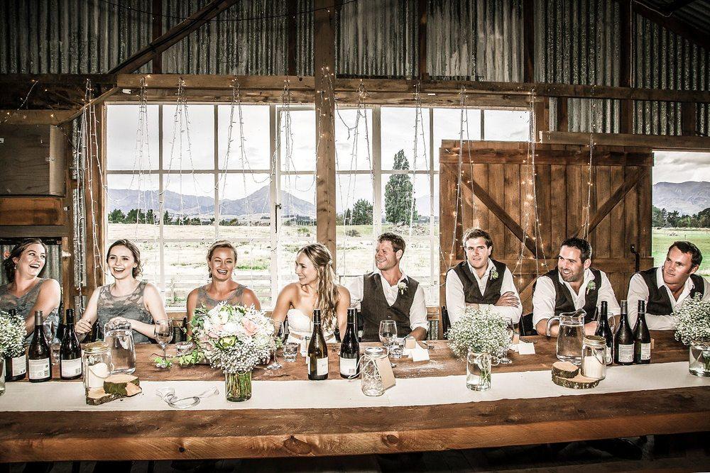 criffel-woolshed-wanaka-wedding-73.jpg